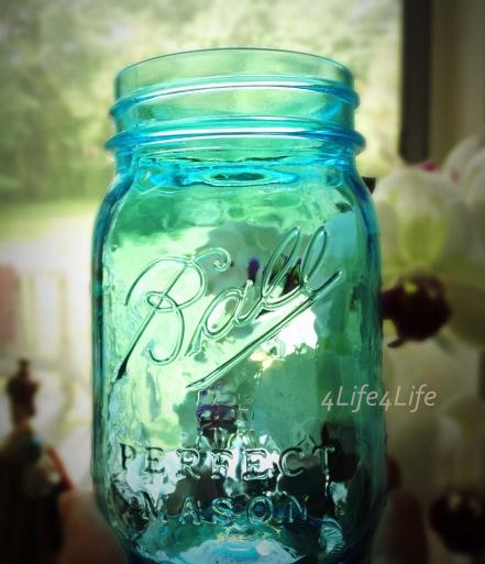 jar better